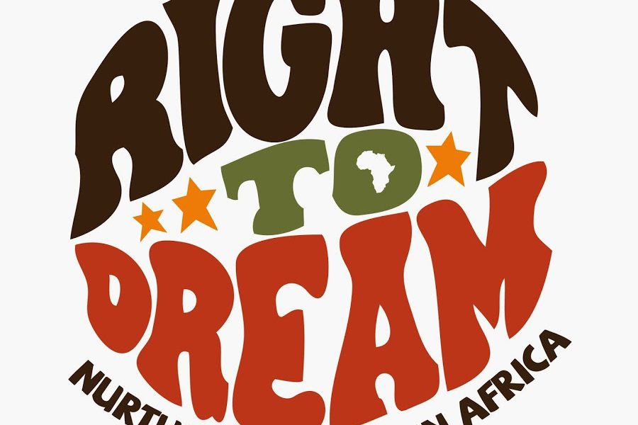 Right to Dream Academy