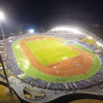 Ghana FA plans to move Black Stars final World Cup qualifier to Cape Coast