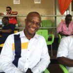 Ghana coach Kwesi Appiah invests €14.5m in solar factory