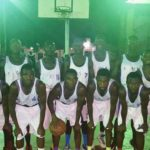 BASKETBALL: Police, Prison and Warriors qualify to Division one