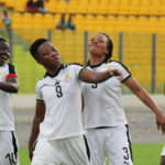 Black Queens beat South Africa in final pre-AWCON friendly