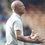 Black Stars Coach Kwesi Appiah to be sacked if he fails to win AFCON 2019