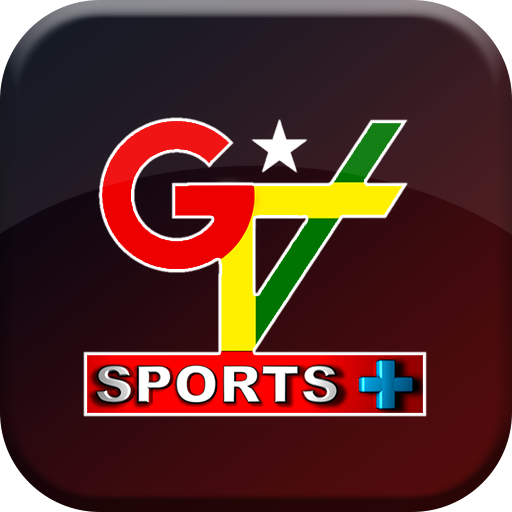 LIVE TELECAST: GTV Sports➕ to telecast Kotoko vs