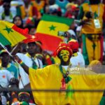 VIDEO: Senegal gets heroes welcome despite AFCON disappointment