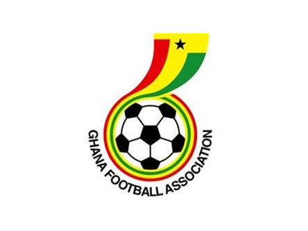 GFA Elections: Mybet.africa odds winner come Friday
