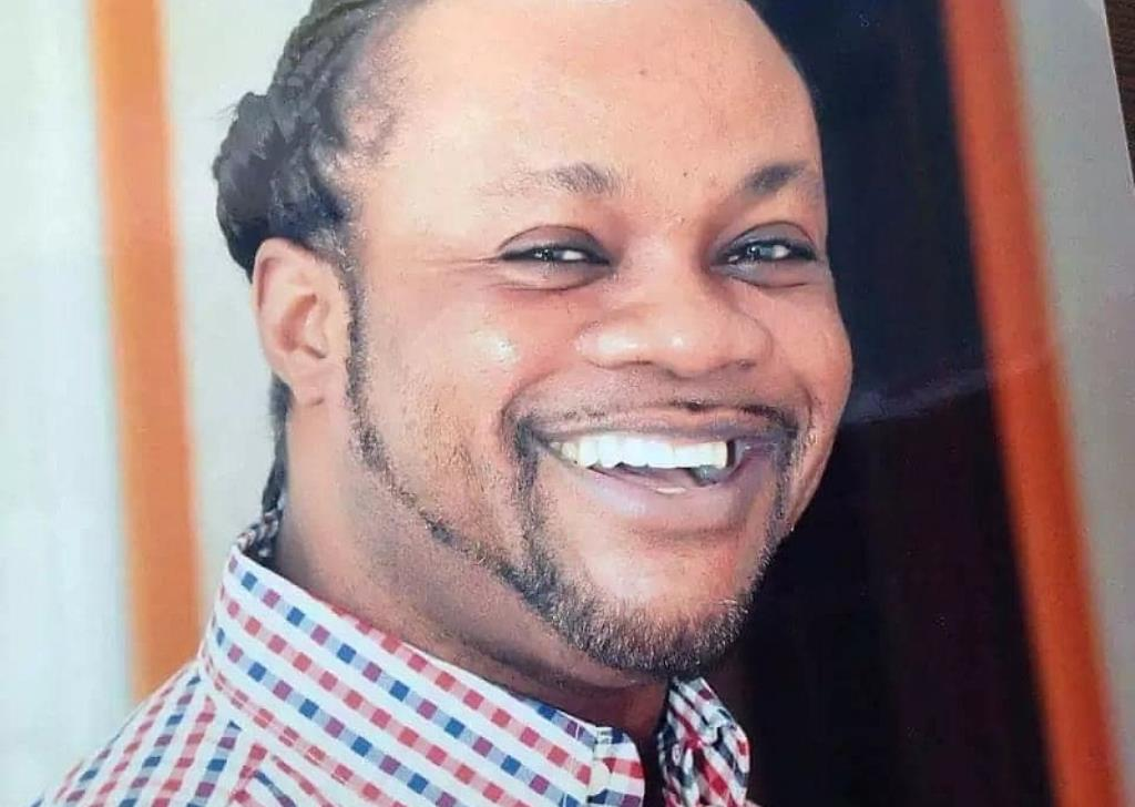 Ghana music icon Daddy Lumba reveals who his favourite Ghana player is.  It's not Abedi Pele or Asamoah Gyan – Ghana Sports Online